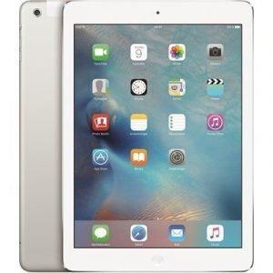 Apple Ipad Mini 2 Wi-fi + Cellular 7.9 32gb Hopea