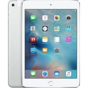 Apple Ipad Mini 4 Wi-fi + Cellular 7.9 128gb Hopea