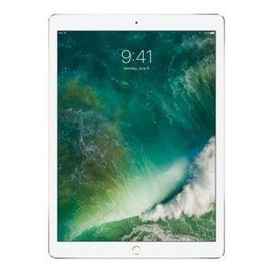 Apple Ipad Pro 12.9inch Wi Fi 512gb Gold
