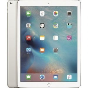 Apple Ipad Pro Wi-fi 12.9 256gb Hopea