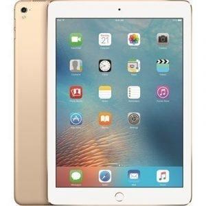 Apple Ipad Pro Wi-fi 9.7 256gb Kulta