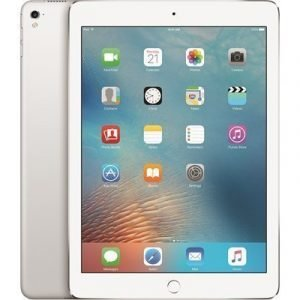 Apple Ipad Pro Wi-fi 9.7 32gb Hopea