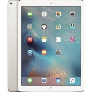 Apple Ipad Pro Wi-fi + Cellular 12.9 128gb Hopea