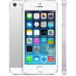 Apple Iphone 5s 16gb Hopea