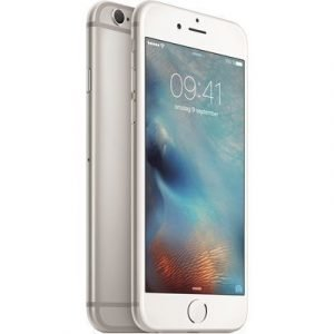 Apple Iphone 6s 128gb Hopea