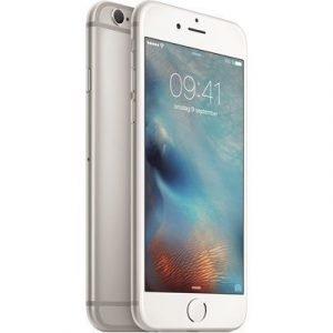 Apple Iphone 6s 32gb Hopea