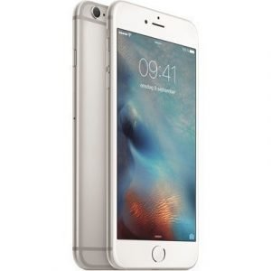 Apple Iphone 6s Plus 128gb Hopea