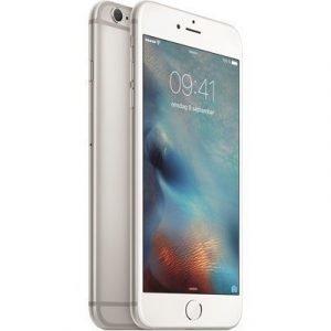 Apple Iphone 6s Plus 128gb Hopea