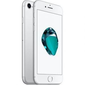 Apple Iphone 7 256gb Hopea