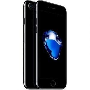 Apple Iphone 7 256gb Peilimusta