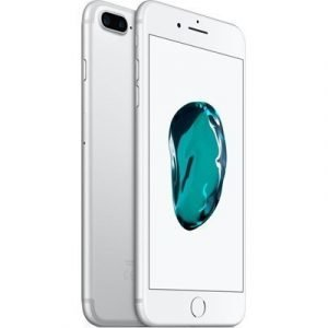 Apple Iphone 7 Plus 128gb Hopea