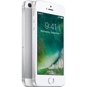 Apple Iphone Se 16gb Hopea
