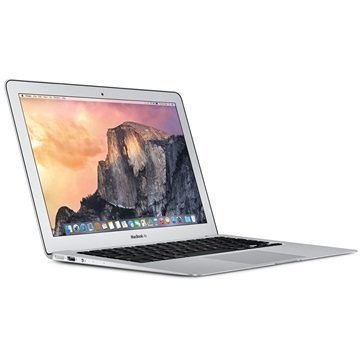 Apple MacBook Air 13.3 Hopea