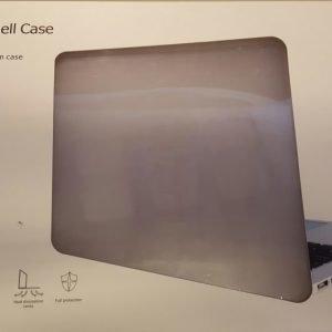 """Apple Macbook Pro 13 Unibody Kovamuovinen suojakotelo Valkoinen"""""""