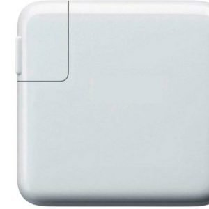 Apple MagSafe Power Adapter 60W MacBook and 13 MacBook Pro