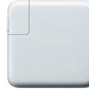 Apple Magsafe Power Adapter 45W MacBook Air