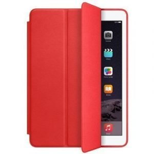 Apple Smart Case Ipad Air 2
