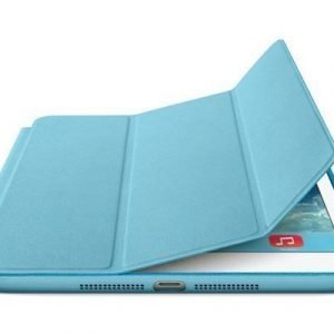 Apple Smart Case Ipad Mini
