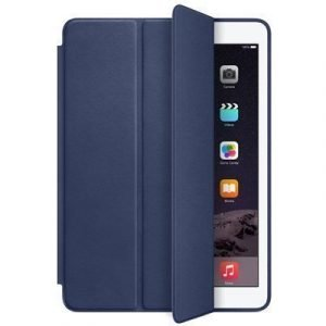 Apple Smart Case Läppäkansi Tabletille Ipad Air 2