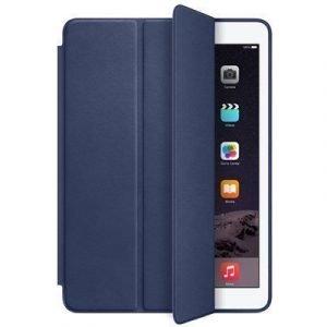 Apple Smart Case Läppäkansi Tabletille Ipad Air 2