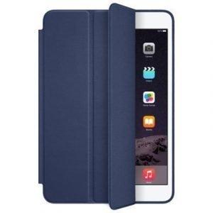Apple Smart Case Läppäkansi Tabletille Ipad Mini