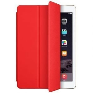 Apple Smart Cover Ipad Air/air 2