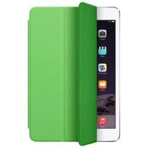 Apple Smart Cover Läppäkansi Tabletille