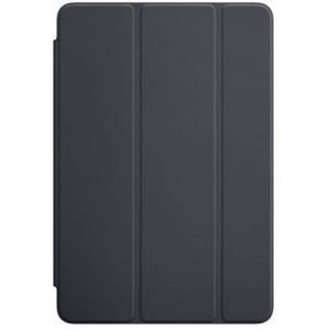Apple Smart Cover Näytönsuoja Tabletille Ipad Mini 4