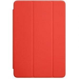 Apple Smart Cover Näytönsuoja Tabletille Ipad Mini 4