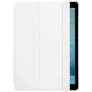 Apple Smart Cover Näytönsuoja Tabletille Ipad Pro 12