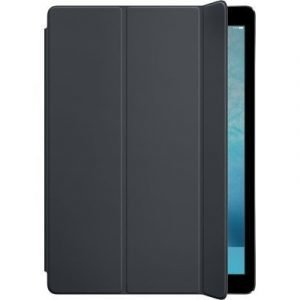 Apple Smart Cover Näytönsuoja Tabletille Ipad Pro 12
