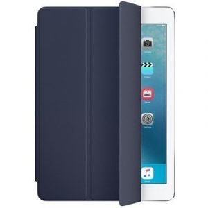 Apple Smart Cover Näytönsuoja Tabletille Ipad Pro 9.7