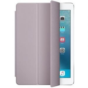 Apple Smart Cover Näytönsuoja Tabletille Ipad Pro 9.7