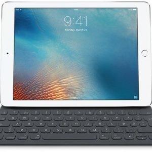 Apple Smart Keyboard Ipad Pro 9.7
