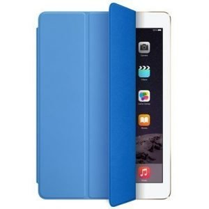 Apple Smart Läppäkansi Tabletille Ipad Air/air 2