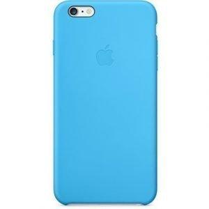 Apple Takakansi Matkapuhelimelle Iphone 6 Plus Sininen