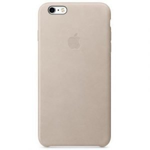 Apple Takakansi Matkapuhelimelle Iphone 6 Plus/6s Plus Rose Gray