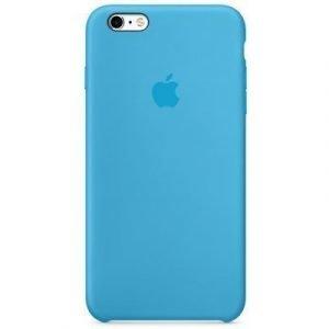 Apple Takakansi Matkapuhelimelle Iphone 6 Plus/6s Plus Sininen
