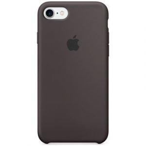 Apple Takakansi Matkapuhelimelle Iphone 7 Cocoa