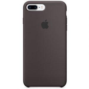 Apple Takakansi Matkapuhelimelle Iphone 7 Plus Cocoa