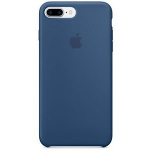 Apple Takakansi Matkapuhelimelle Iphone 7 Plus Sea Blue