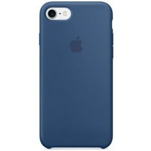 Apple Takakansi Matkapuhelimelle Iphone 7 Sea Blue