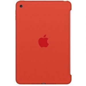 Apple Takakansi Tabletille Ipad Mini 4