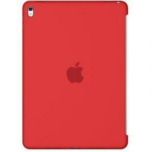 Apple Takakansi Tabletille Ipad Pro 9.7