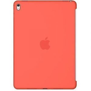 Apple Takakansi Tabletille Ipad Pro 9.7
