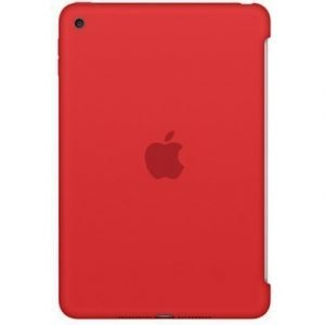 Apple (product) Red Takakansi Tabletille Ipad Mini 4