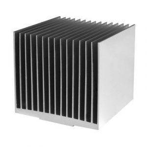 Arctic Cooling Alpine M1 Passive Cooler S-am1