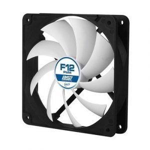 Arctic Cooling F12 Pwm Pst Value Pack