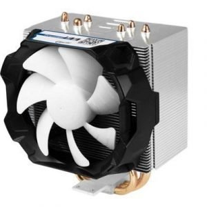 Arctic Cooling Freezer A11