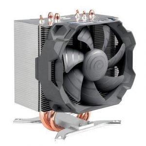 Arctic Cooling Freezer I11 Co